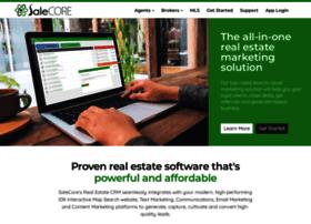 sites.salesaspects.com