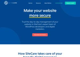 sites.southernwebgroup.com
