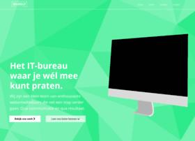 sites.sparklymedia.nl