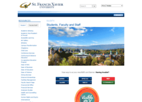 sites.stfx.ca