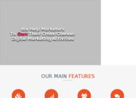 sites.theboxg.com