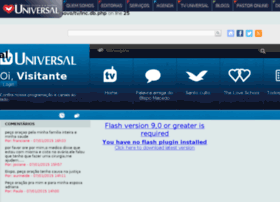 sites.universalgo.com.br