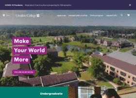 sites.ursuline.edu