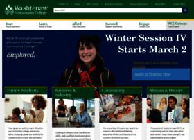 sites.wccnet.edu