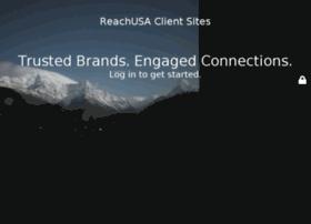 sites2.reachusa.com