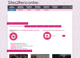 sites2rencontre.fr