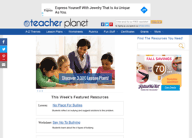 sites4teachers.com