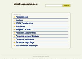 sitesbloqueados.com