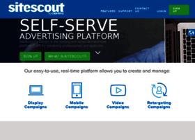 sitescoutadserver.com