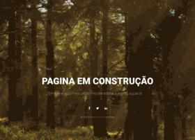 sitesdemo.org