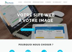 sitesdiscount.fr