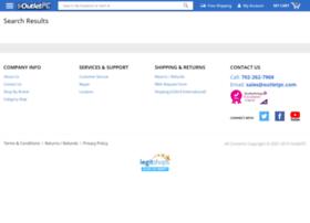 sitesearch.outletpc.com
