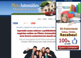 siteseblogs.kitpilotoautomatico.com