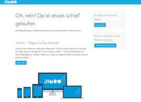sitesfactory.de