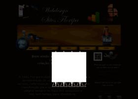 sitesfloripa.com