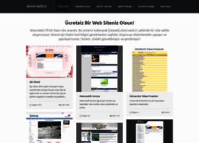 sitesi.web.tr