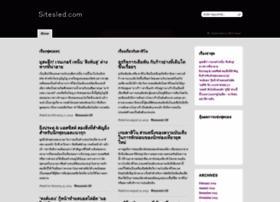 sitesled.com