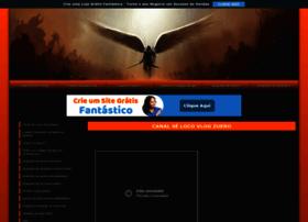 sitesluangabriel.comunidades.net