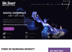 sitesmartmarketing.com