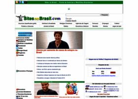 sitesnobrasil.com