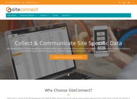 sitesoft.com