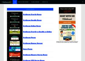 sitesource101.com