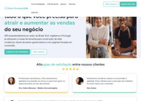 sitesprontosdda.com.br
