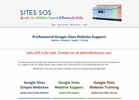 sitessos.com