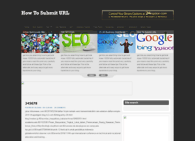 sitessubmit.blogspot.com.br