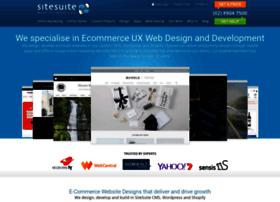 sitesuite.com.au