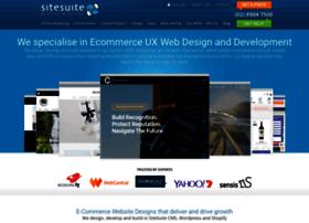 sitesuite.net.au