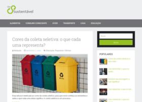 sitesustentavel.com.br