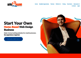siteswan.com