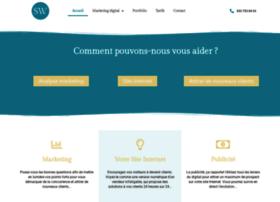 siteweb.ch