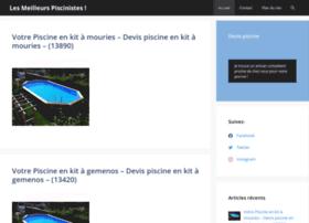 sitewebentreprise.fr