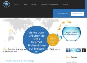 sitewebprofessionnel.fr