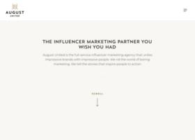 sitewire.com