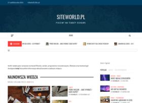siteworld.pl