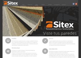 sitex.com.ar