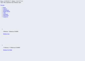 sitgessalesandrentals.com