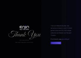 sith-imperium.enjin.com