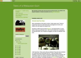 sitheng.blogspot.com
