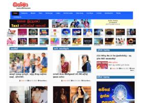 sithma.com