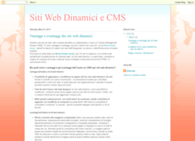 siti-web-dinamici.blogspot.com