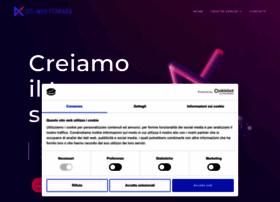 siti-web-ferrara.it