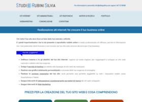 sitiegrafica.com