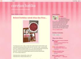 sitihaslinda.blogspot.com
