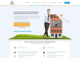 sitio-priv.com