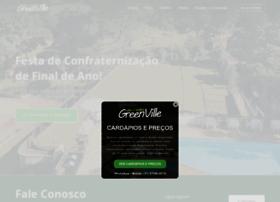 sitioebuffetgreenville.com.br