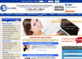 sitios04.com.ar